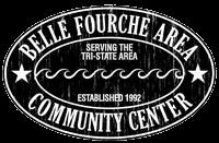 Belle Fourche Area Community Center