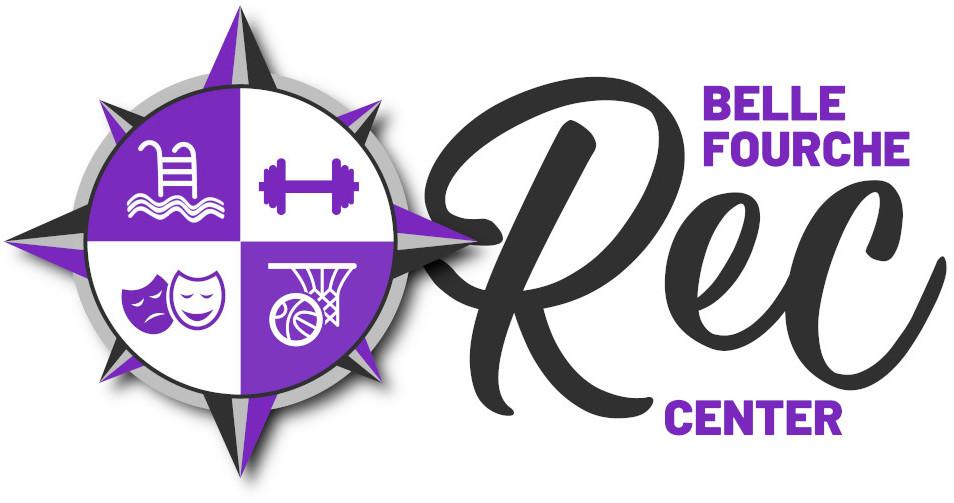 Belle Fourche Rec Center